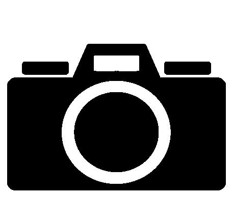 kamerapiktogram.jpg
