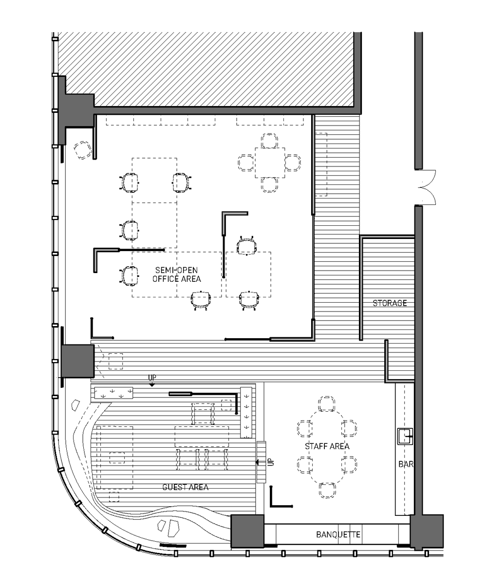 Floor plan for Web.png