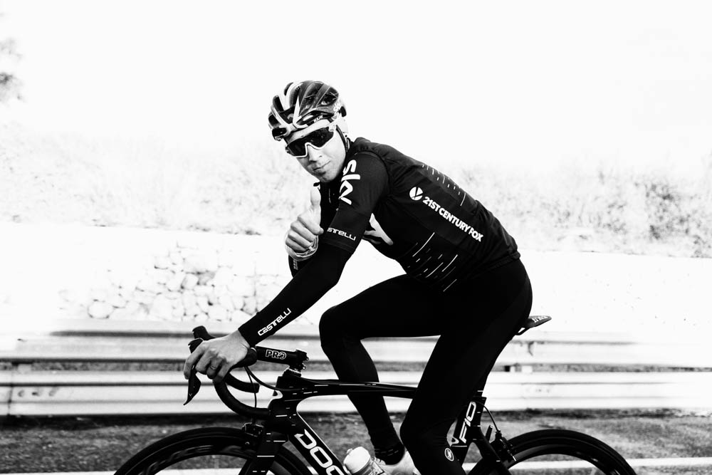 170121_Team_Sky_Training_Camp_BW_025.jpg