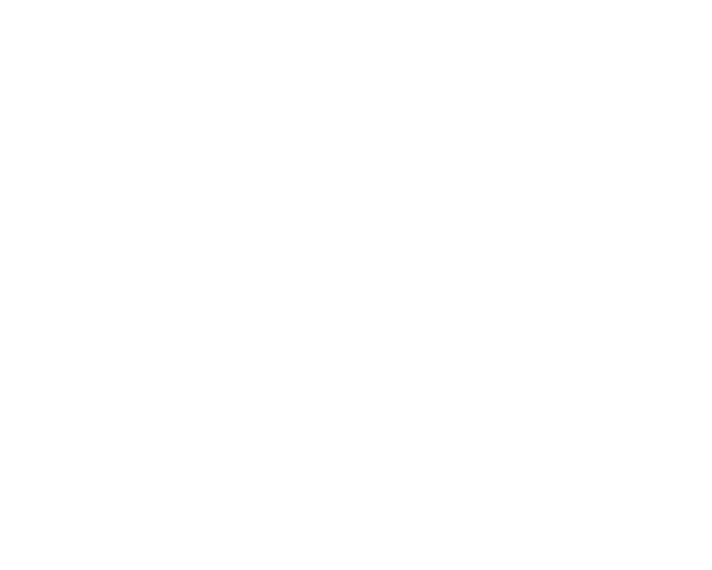 NYC_Test_2.png