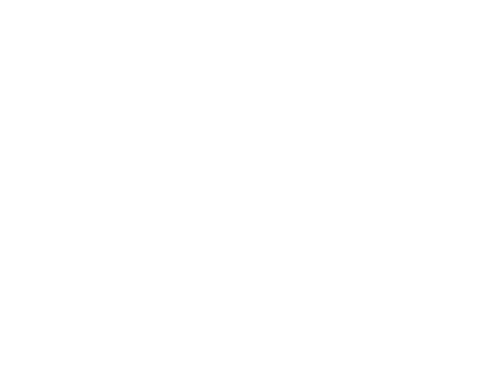 Team_Sky_Test_6.png