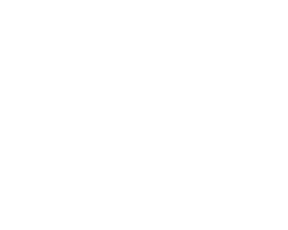 LEGENDS AND ICONS_2.png