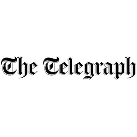 Telegraph logo_2.png