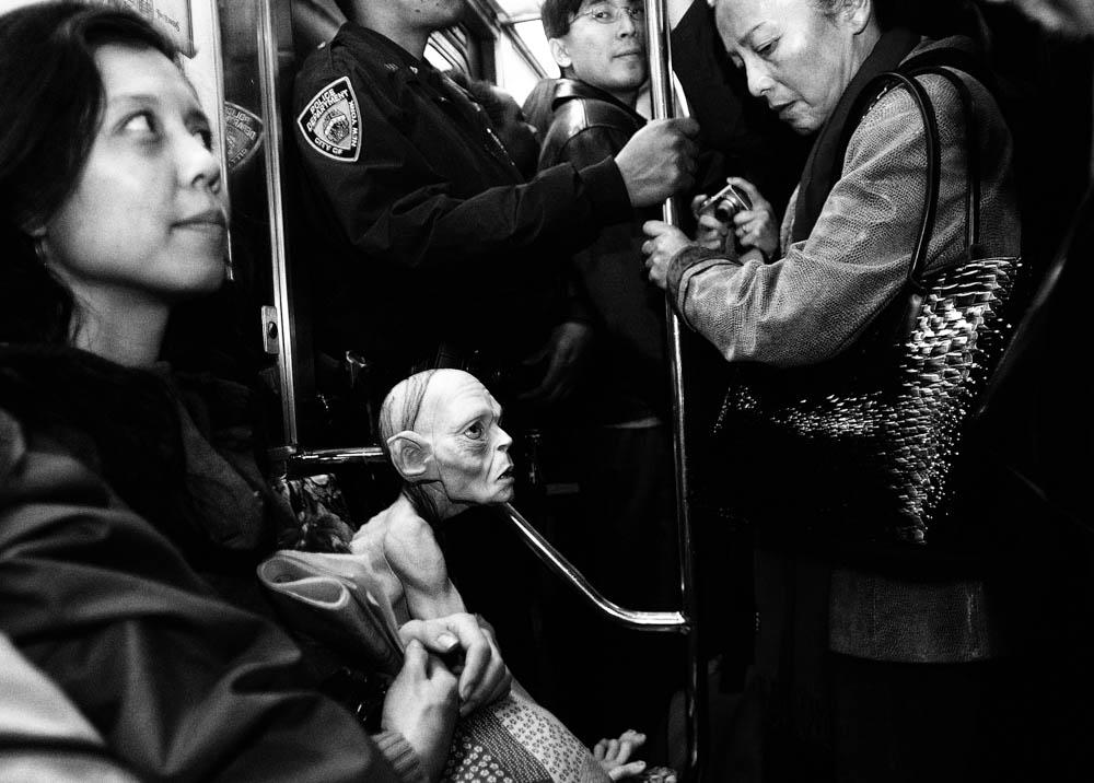 170827_Gollum_NYC_Subway_003.jpg
