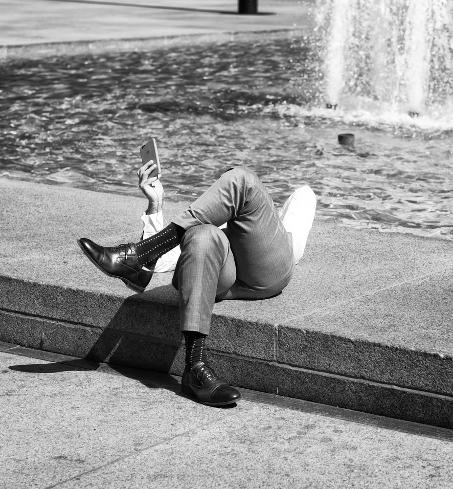 170830_NYC_Park_Avenue_Portrait_002.jpg