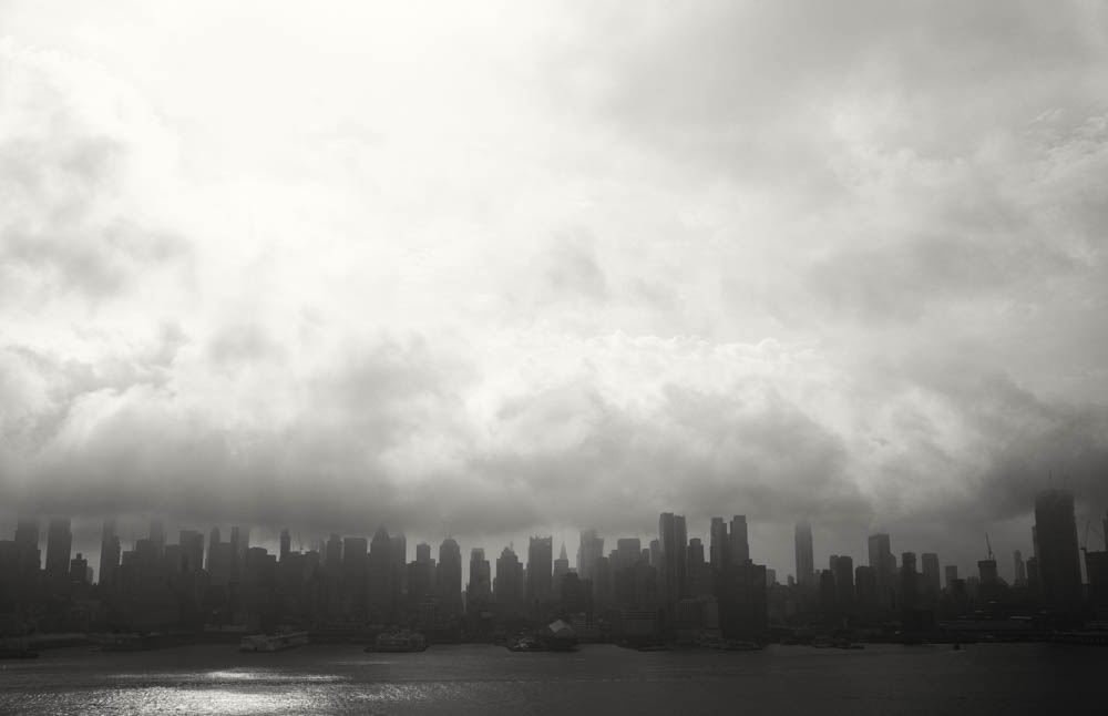 170907_Manhattan_Skyline_005.jpg