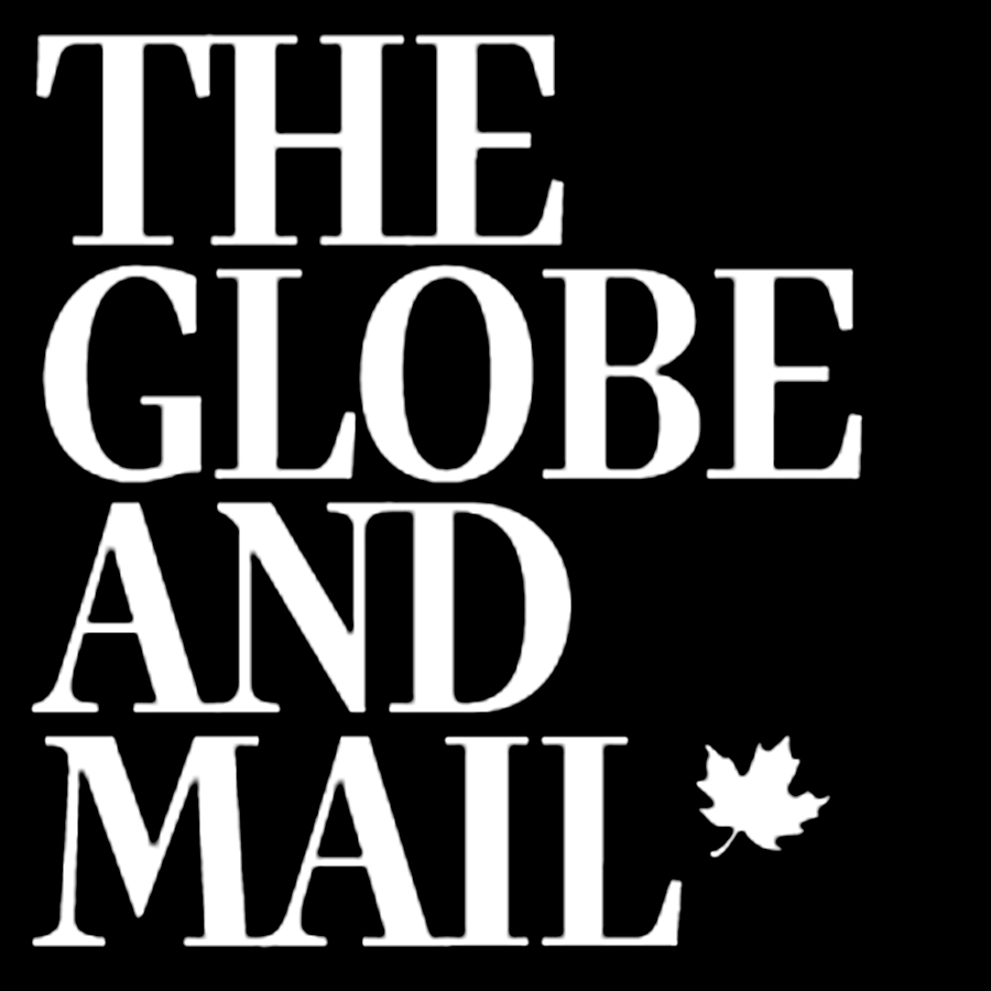 globe and mailbw.png
