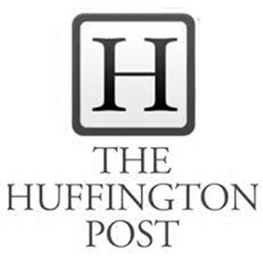 Huffington_Postbw.png
