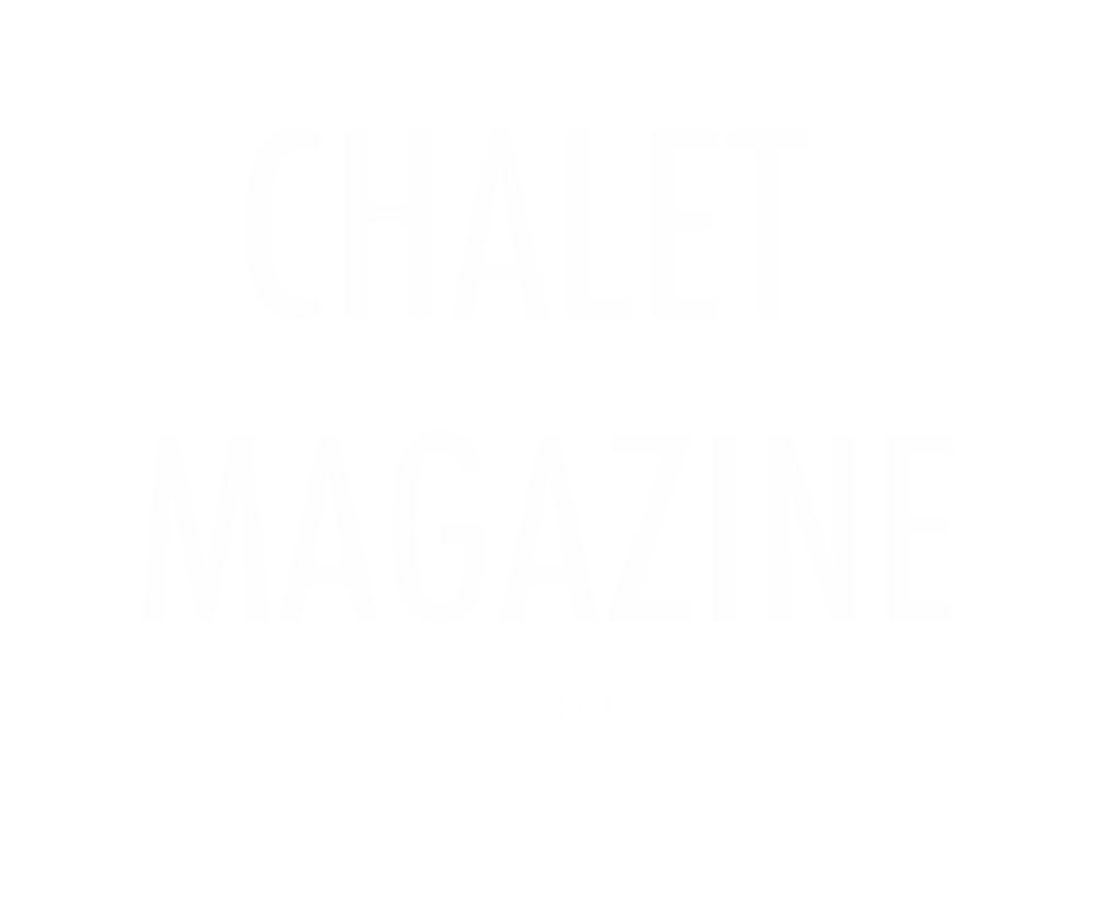 Chalet Magazine.png