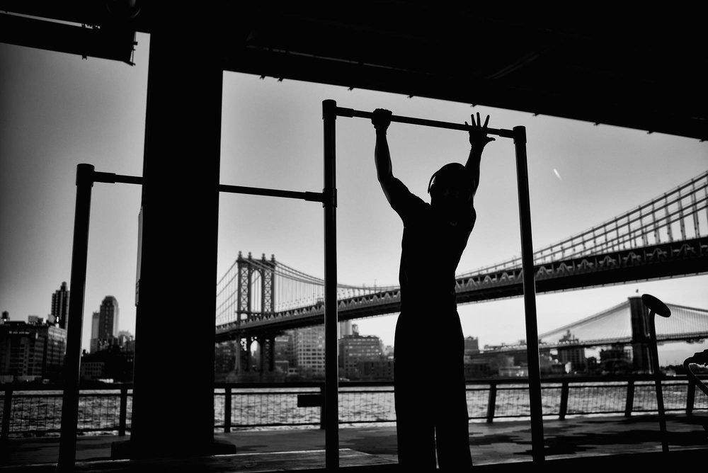 141103_Manhattan_Bridge_Workout_004.jpg