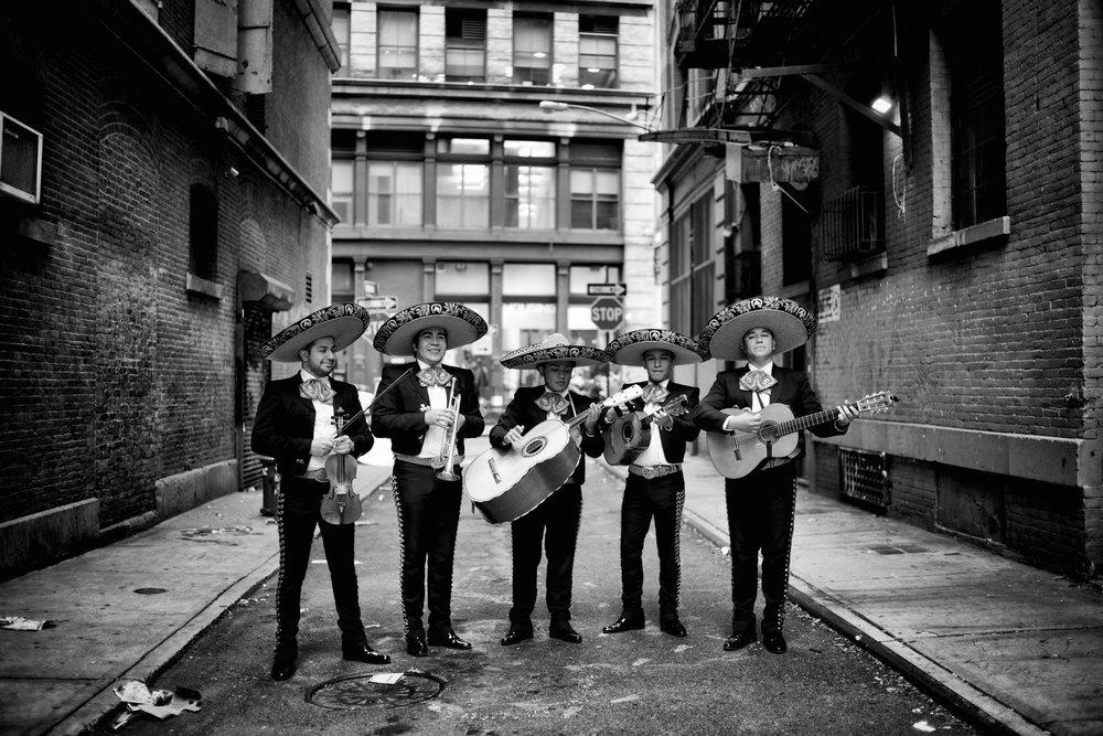 141125_Mexican_Band_002.jpg