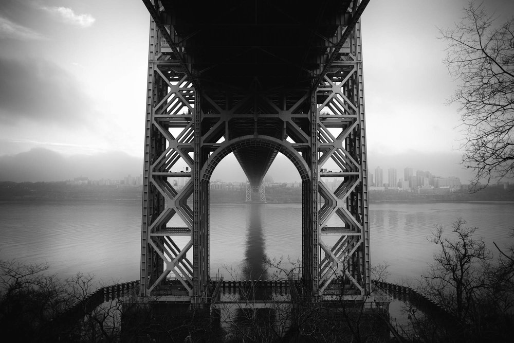 170908_NYC_Buildings_Compilation_128.jpg