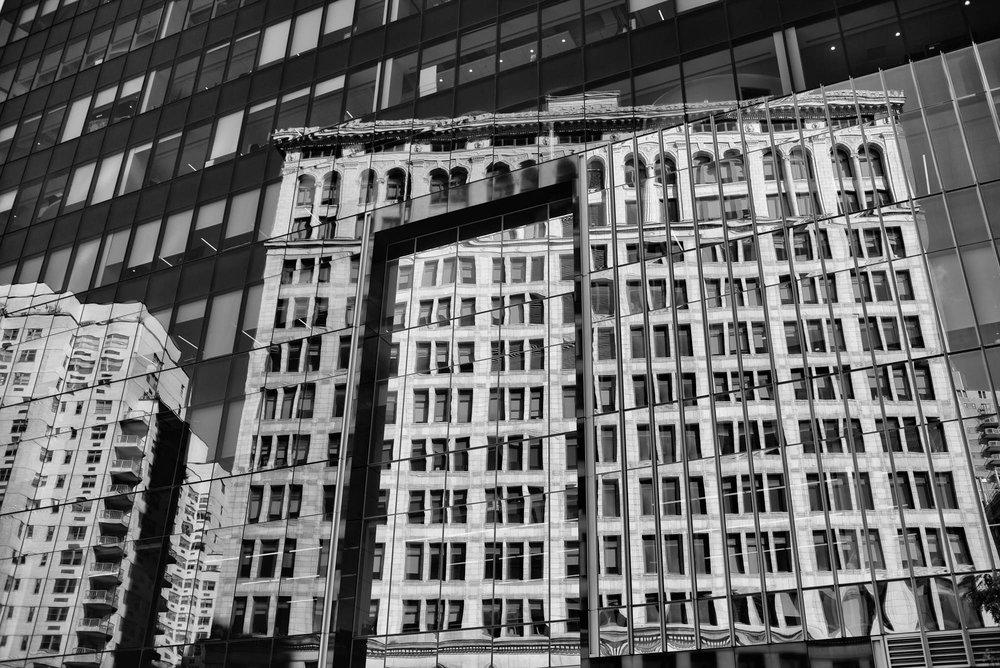 170908_NYC_Buildings_Compilation_124.jpg