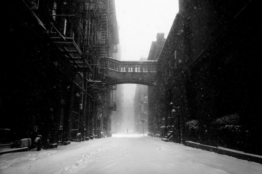 180104_NYC_Snowstorm_View_098.jpg