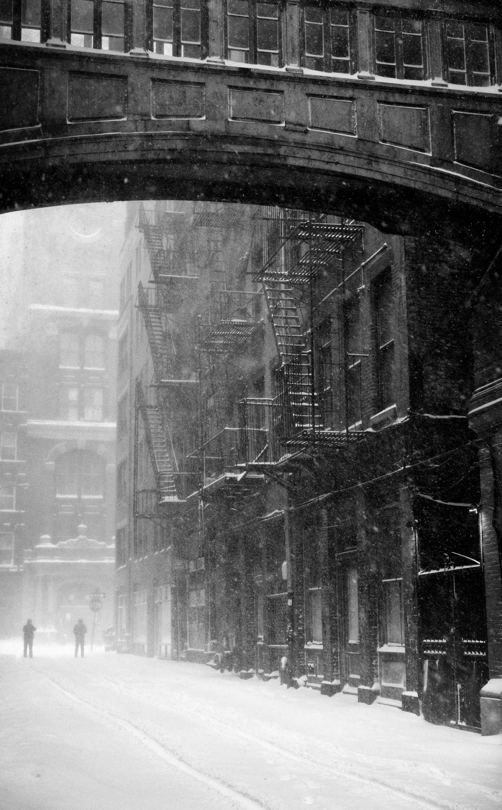 180104_NYC_Snowstorm_View_100.jpg