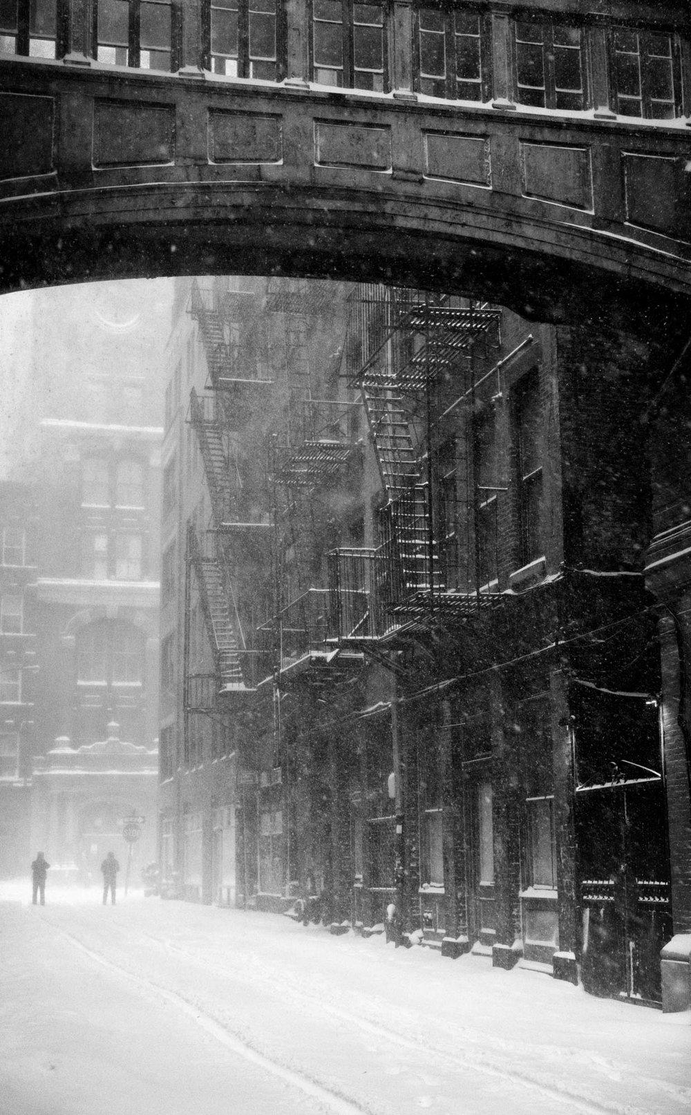 180104_NYC_Snowstorm_View_100.jpg