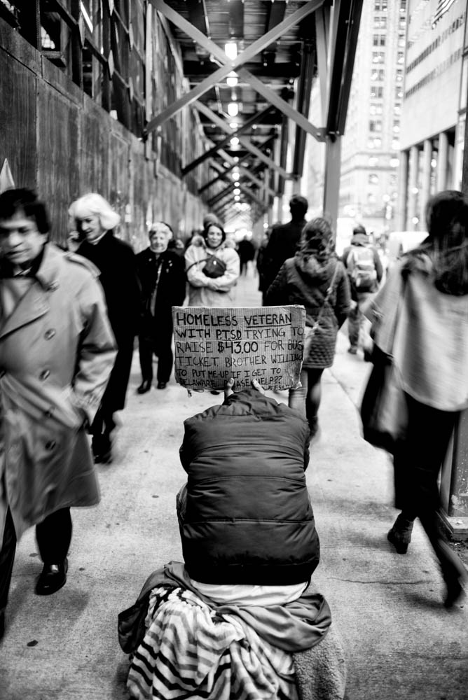 171229_2017_Street_Photography_Review_002.jpg