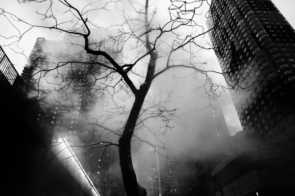 171229_2017_Street_Photography_Review_006.jpg