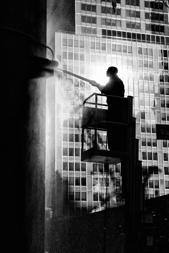 171229_2017_Street_Photography_Review_012.jpg
