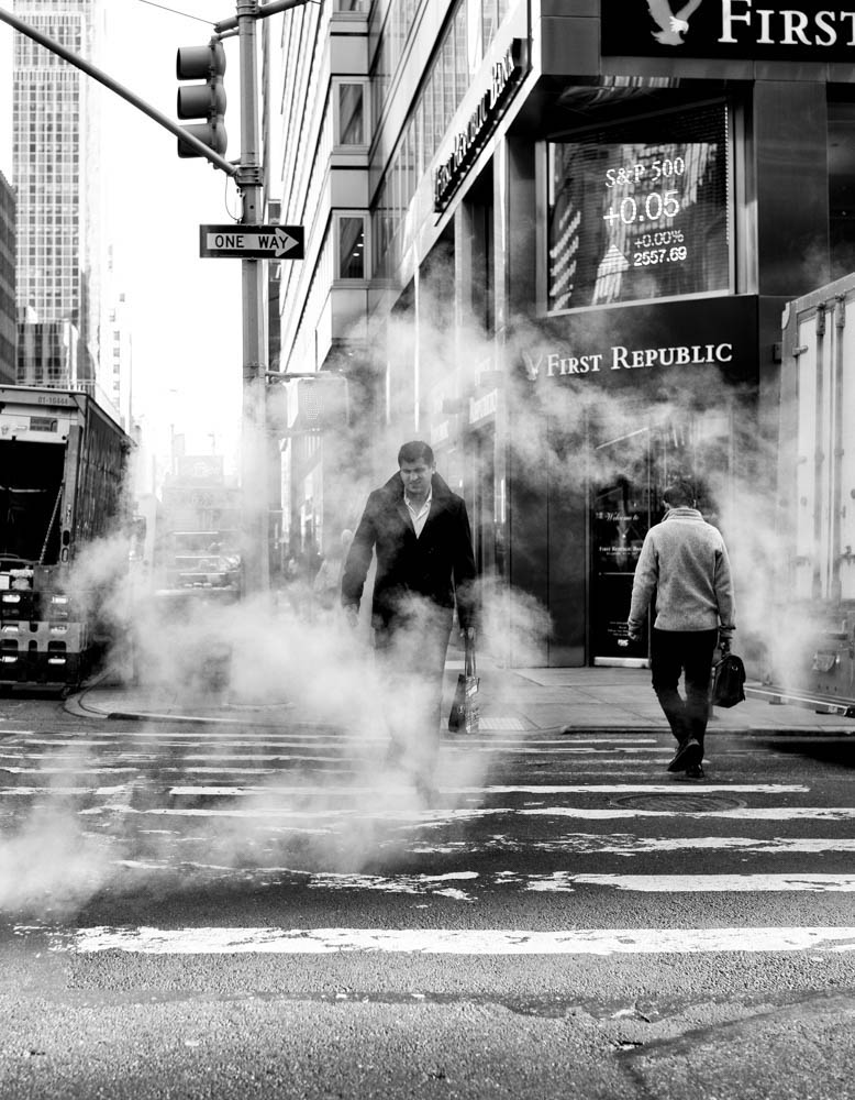 171229_2017_Street_Photography_Review_020.jpg