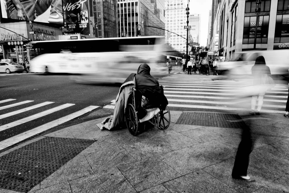 171229_2017_Street_Photography_Review_032.jpg