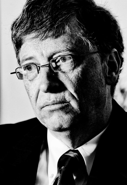 060314_Bill_Gates_14-Edit-Edit.jpg