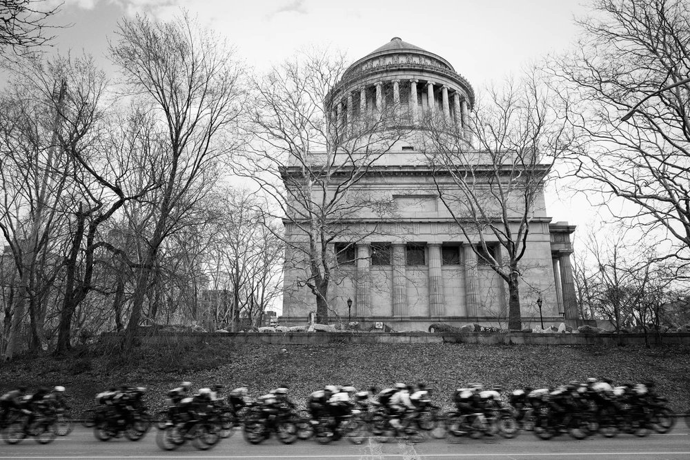 180310_Grants_Tombs_Cycling_032.jpg
