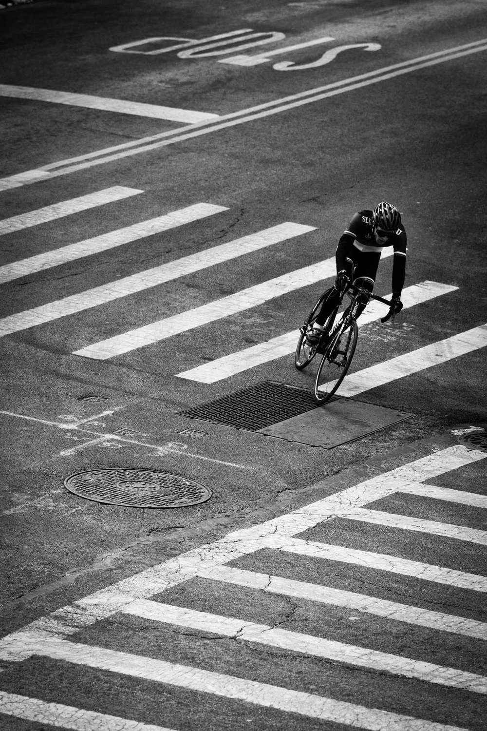 180310_Grants_Tombs_Cycling_019.jpg