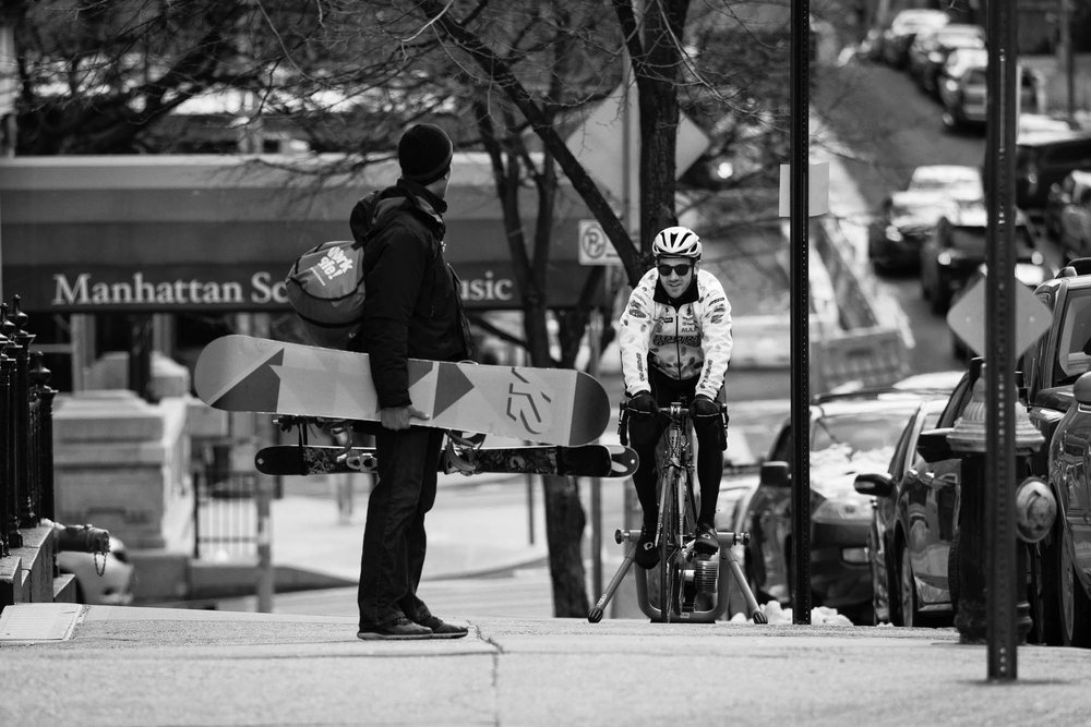 180310_Grants_Tombs_Cycling_021.jpg