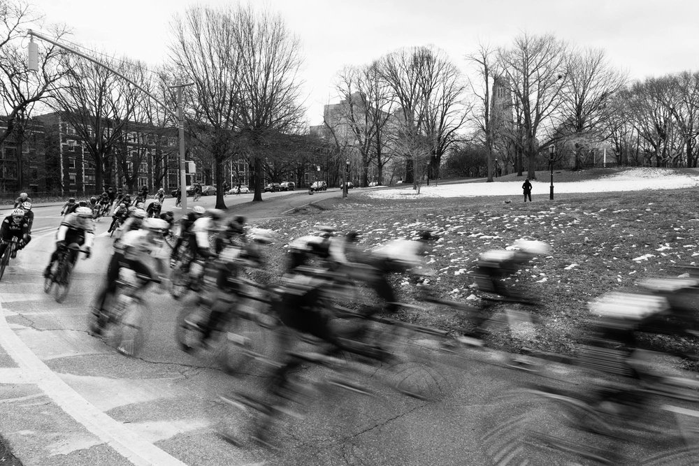 180310_Grants_Tombs_Cycling_038.jpg