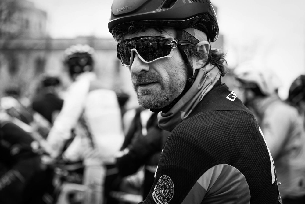 180310_Grants_Tombs_Cycling_043.jpg