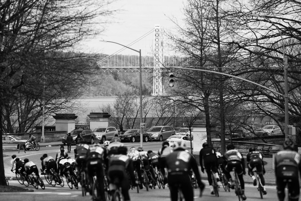 180310_Grants_Tombs_Cycling_039.jpg