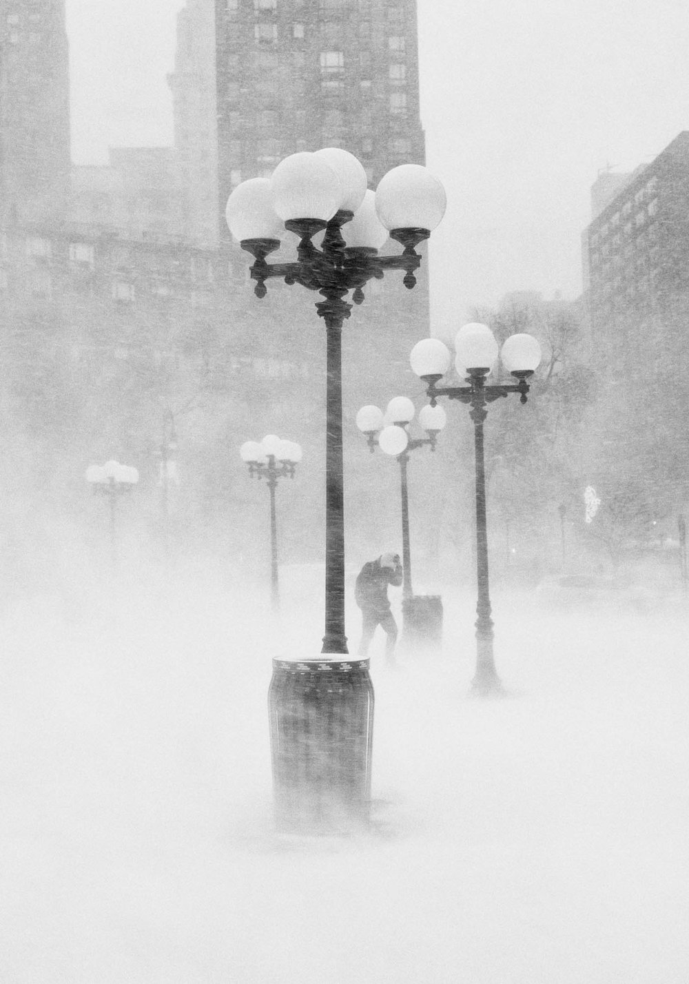 180406_NYC_Snowstorm_Review_006.jpg