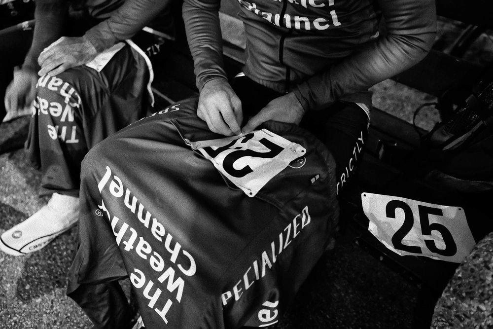 180422_Castelli_Series_Cycling_023.jpg