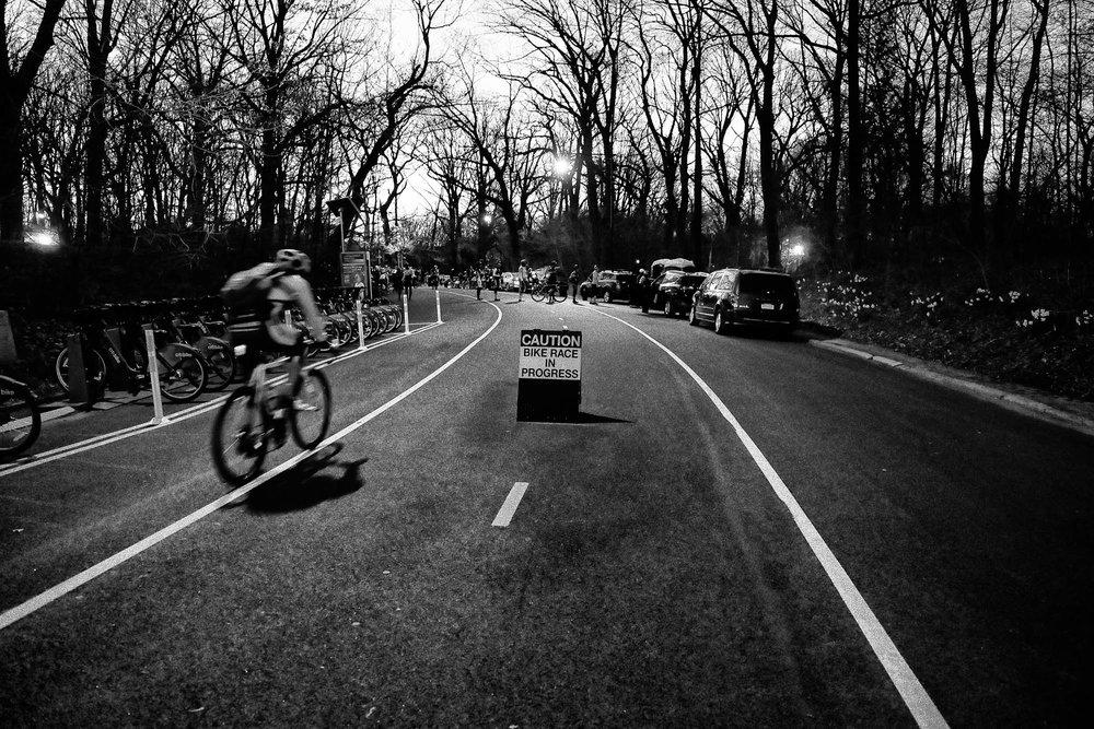 180422_Castelli_Series_Cycling_029.jpg