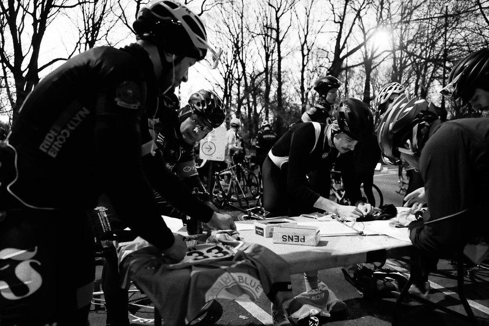 180422_Castelli_Series_Cycling_031.jpg