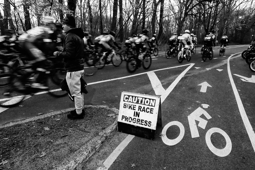 180422_Castelli_Series_Cycling_053.jpg