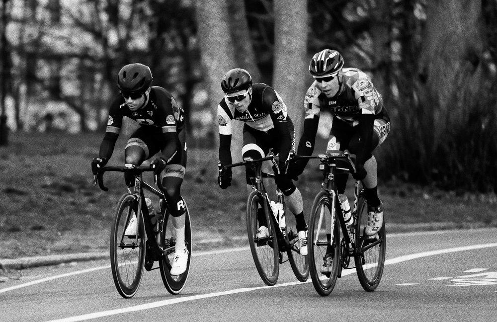 180422_Castelli_Series_Cycling_061.jpg