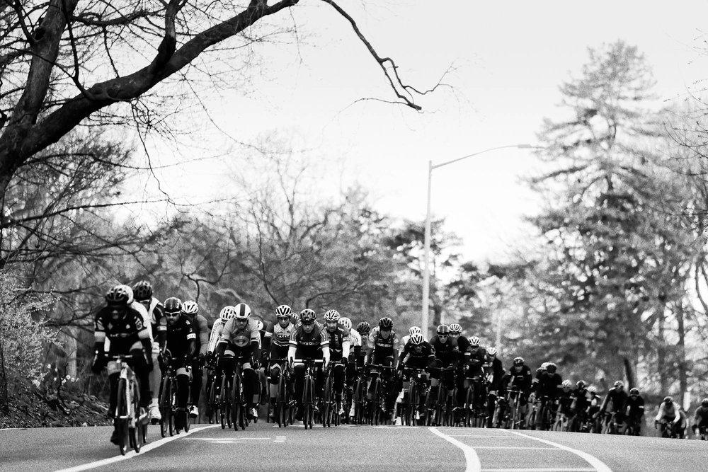 180422_Castelli_Series_Cycling_064.jpg