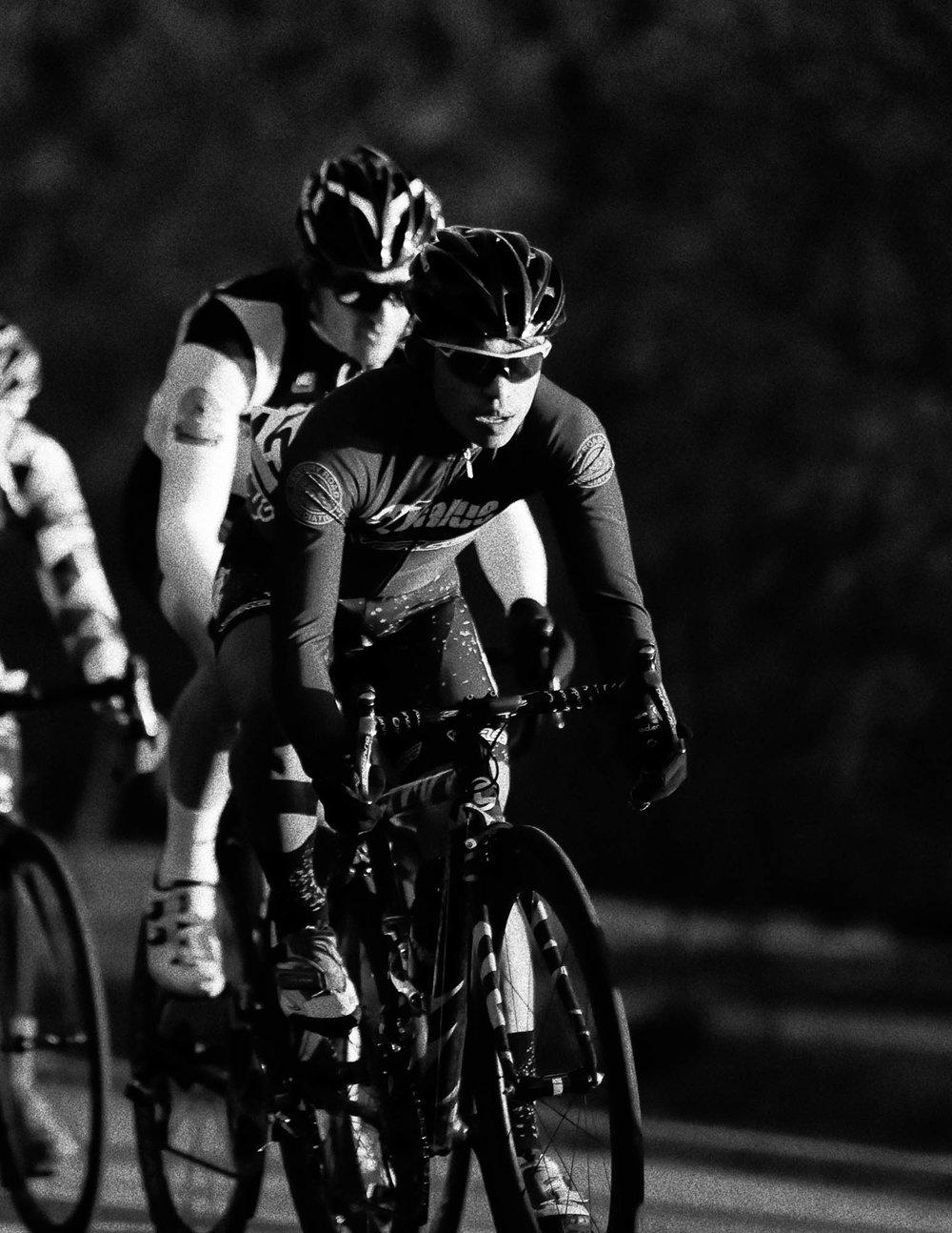 180422_Castelli_Series_Cycling_071.jpg