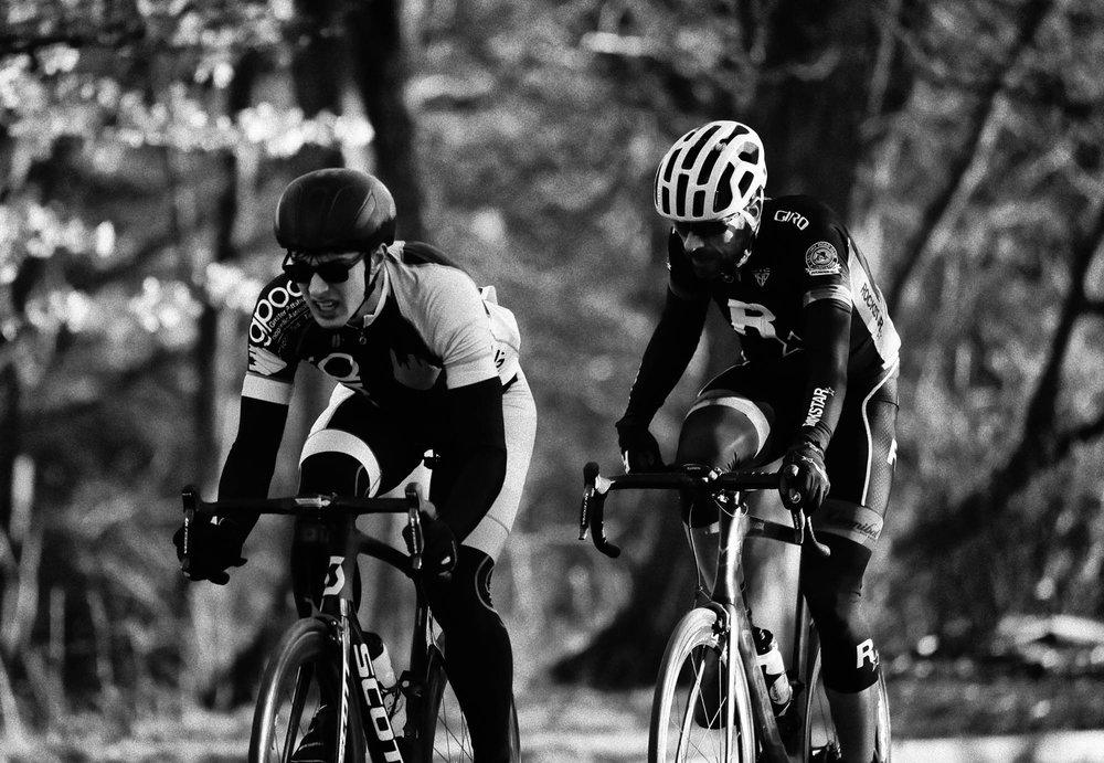 180422_Castelli_Series_Cycling_078.jpg