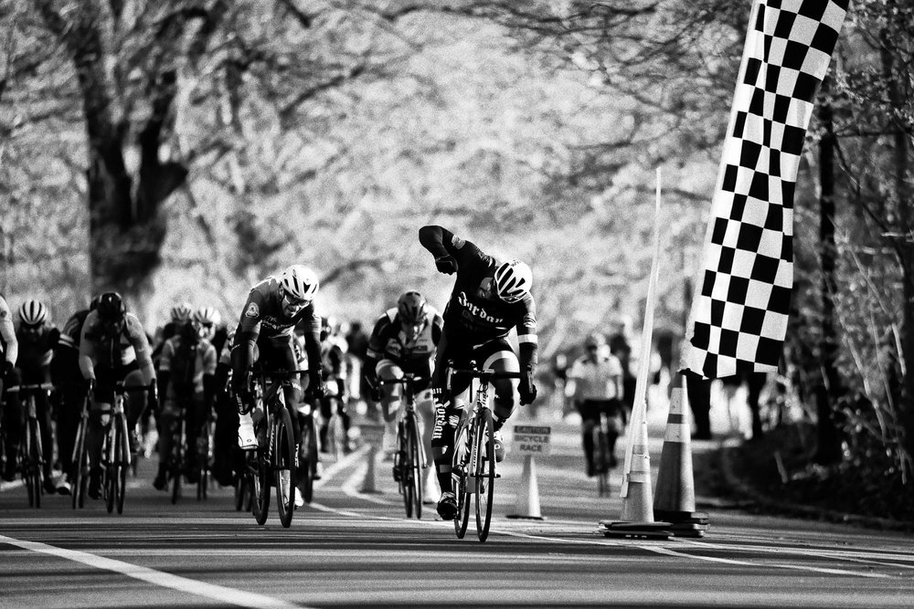 180422_Castelli_Series_Cycling_081.jpg