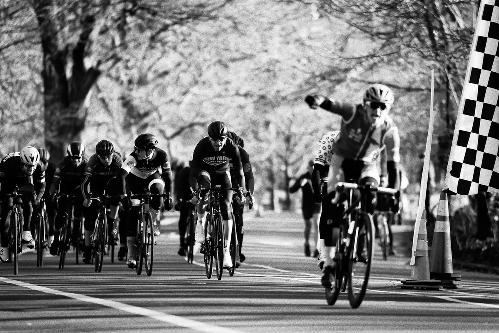 180422_Castelli_Series_Cycling_083.jpg