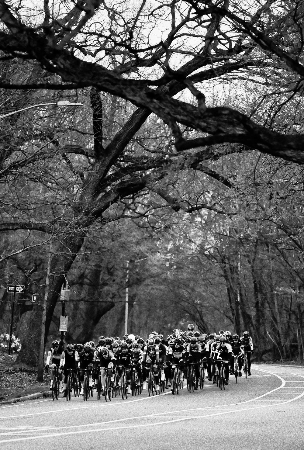 180422_Castelli_Series_Cycling_057.jpg