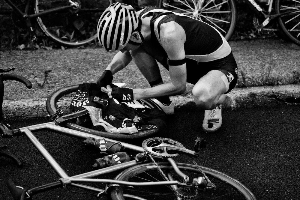 180602_Dave_Jordan_Race_031.jpg