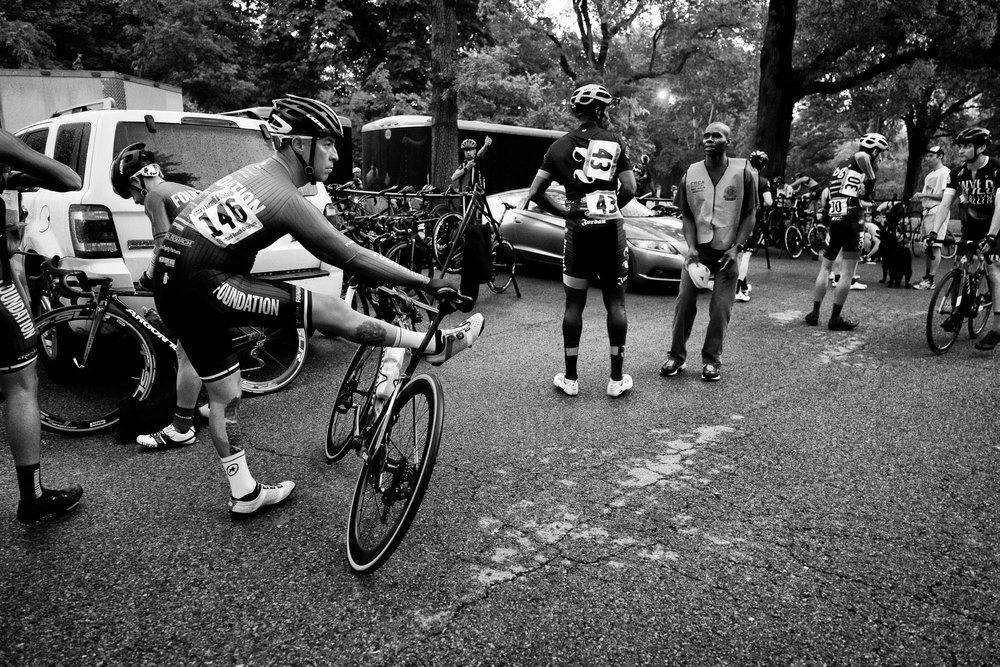 180602_Dave_Jordan_Race_036.jpg
