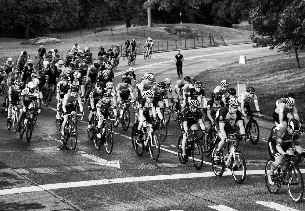 180602_Dave_Jordan_Race_105.jpg