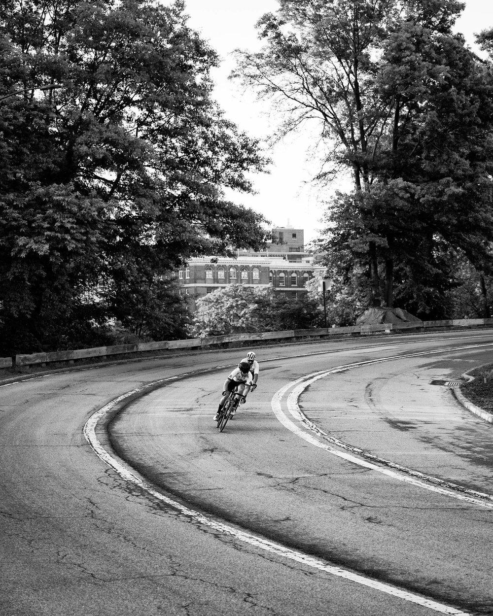 180602_Dave_Jordan_Race_106.jpg