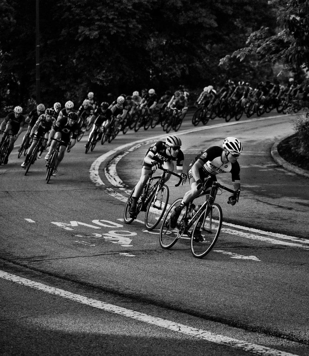 180602_Dave_Jordan_Race_114.jpg