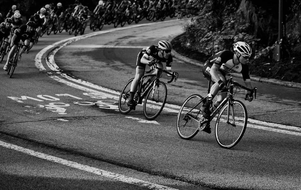 180602_Dave_Jordan_Race_115.jpg